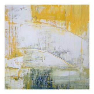 Paintings-Costa da Morte Series