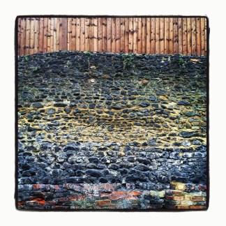 Walls-Fences Art