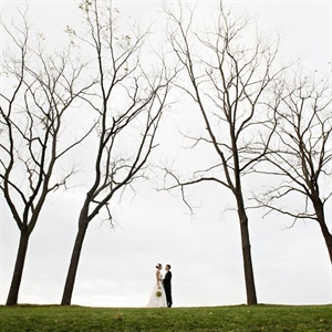 Michelle & Ben in Gilbertsville, PA