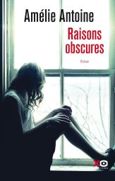 RASOK-RAISONS OBSCURES.indd