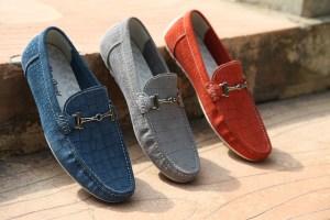 Menswear Fashion Trends Summer (2)