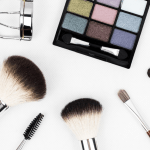 Beginner's Guide to Beauty Products