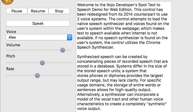 Xojo Tools & Utilities – Xojo Developer's Spot