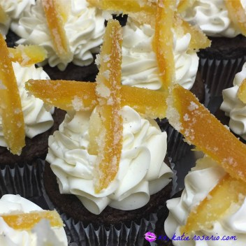 chocolate-orange-cupcake-1