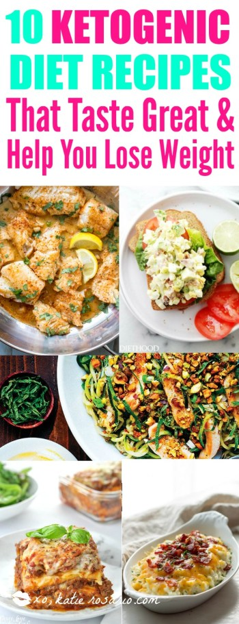 10 ketogenic diet recipes that taste great and help you lose weight 10 ketogenic healthy diet keto recipes for weight loss dinner collection 10 ketogenic meals that forumfinder Choice Image