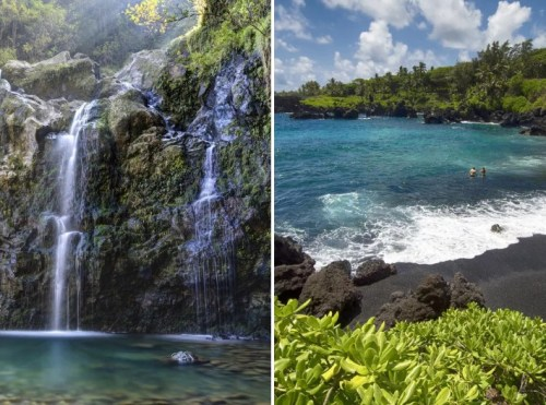 maui hawaii stunning island vacations to take without a passport