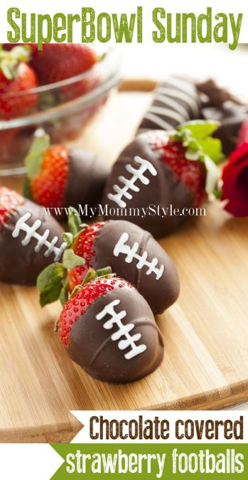 Super Bowl Sunday is almost here and that means it's time to grab your TV remote, alcohol and food! I am so excited to just relax and eat with close friends while watching hopefully an epic game! I am always looking for easy appetizer recipes and even ones that are budget friendly! This list is just amazing for easy entertaining. Some can be made in a slow cooker others you can easily bake so no watching or heavy duty clean up! My favorite is the super bowl food stadium! This is a must save!