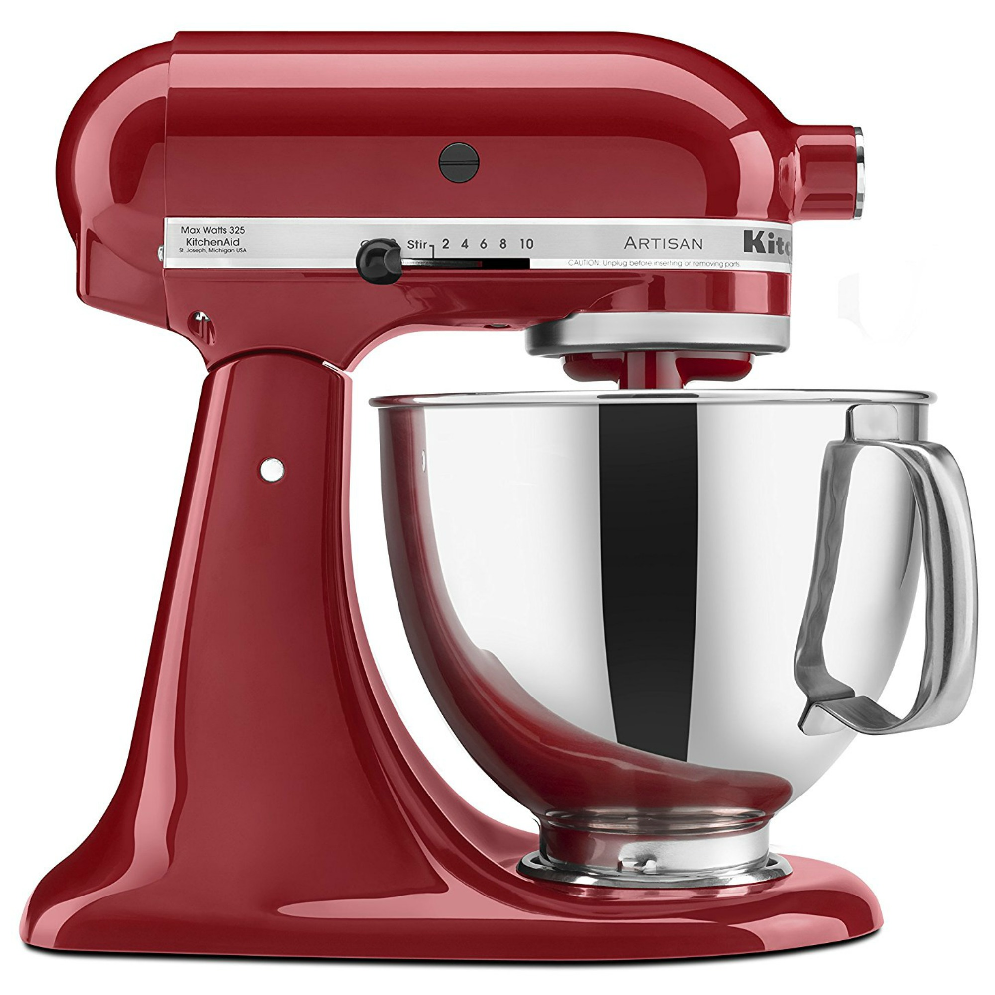 artisan lowest trend tfast and kitchenaid kitchen inspiring u giveaway aid mini mixer pics review price of