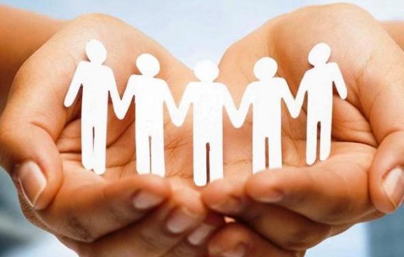 Γενικές πληροφορίες για την Κοινωνική Οικονομία και στον Χολαργό Παπάγο