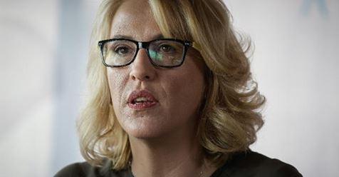 Ρ. Δούρου: Κάποιος να ενημερώσει τον κ. Μητσοτάκη ότι το έργο Ελευσίνα-Υλίκη υλοποιείται από την Περιφέρεια Αττικής
