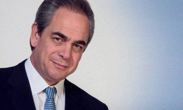 K. Μίχαλος: Πρώτη φορά μέτρα υποβοηθητικά για την οικονομία και την αγορά