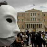 Έκτακτο συλλαλητήριο των ανθρώπων του πολιτισμού σήμερα στα Προπύλαια