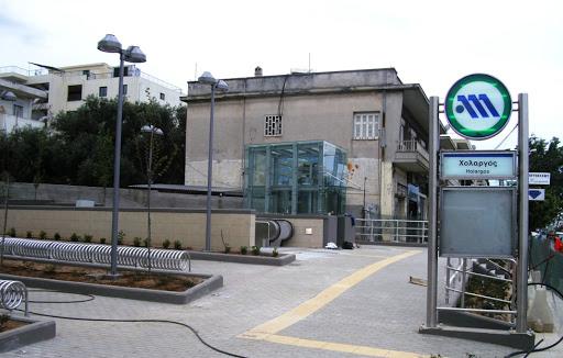 Ενημέρωση για τα μέτρα του Δήμου Παπάγου – Χολαργού κατά της διασποράς του covid-19