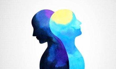 Εκπαιδευτικά Σεμινάρια με θέμα: «Προαγωγή της ψυχικής υγείας του παιδιού και του εφήβου»