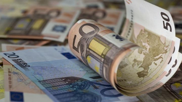 Ανακοινώσεις Χρ. Σταϊκούρα – Γ. Βρούτση για τα μέτρα στήριξης επιχειρήσεων, εργαζομένων και νοικοκυριών – Ποιοι θα λάβουν την έκτακτη ενίσχυση