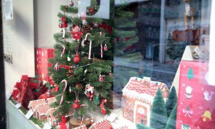 Δώρο Χριστουγέννων: Δημοσιεύθηκε η Υπουργική Απόφαση που καθορίζει τους υπόχρεους προς καταβολή και τον χρόνο καταβολής του
