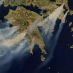 Διαδικτυακή διάλεξη με θέμα «Φυσικές Καταστροφές στην Ελλάδα»