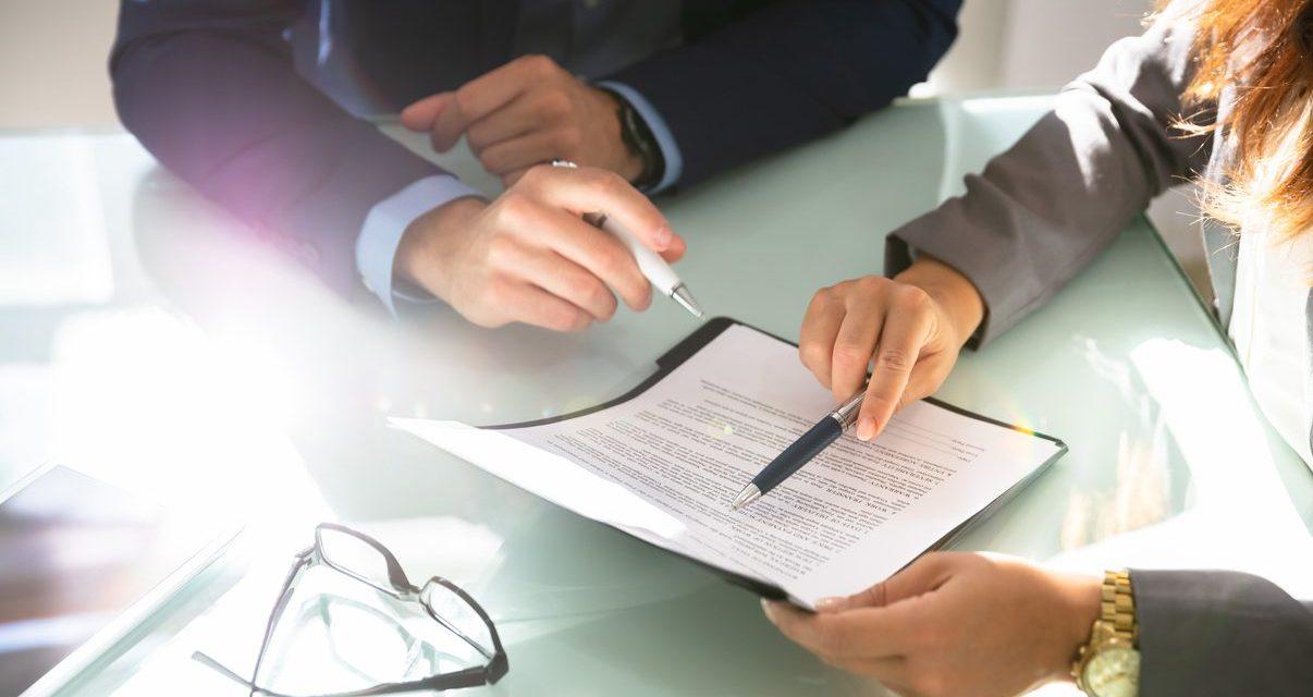 Ενημέρωση για το υπό διαβούλευση σχέδιο νόμου για την εκλογή Δημοτικών και Περιφερειακών Αρχών