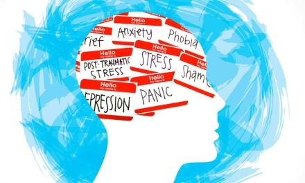 Διαδικτυακή συζήτηση με θέμα «Ψυχική υγεία στις μέρες της Πανδημίας» με την Υφυπουργό Υγείας Ζωή Ράπτη