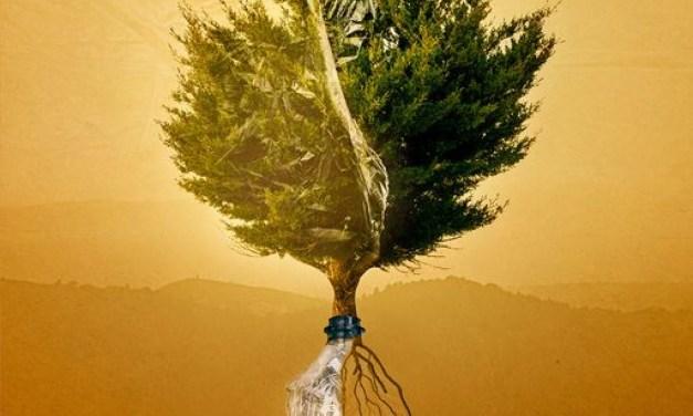 O Υμηττός να γίνει το Πρώτο «Zero Plastic» Βουνό της Ελλάδας