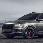 Wheels Luxury Rims By Xo Luxury