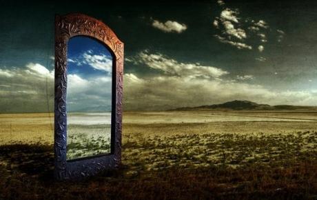 11 πράγματα που πρέπει να αφήσεις στο παρελθόν