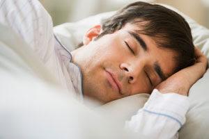 Όνειρα: Έχουν σχέση με την καθημερινότητά μας;