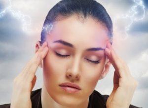 6 τρόποι για να διώξεις το «κακό μάτι»