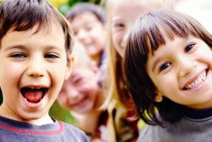 10 μαθήματα που κανένα σχολείο δε θα διδάξει στα παιδιά μας