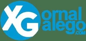 Xornal Galego Noticias de Galicia en Galego Xornal Galicia – Galego