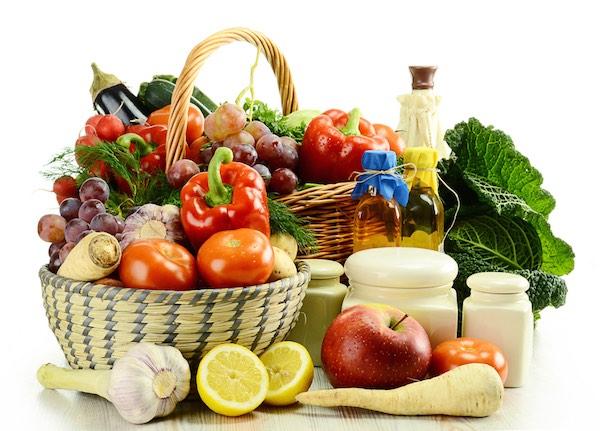 A dieta si pode afectar o sistema inmunitario segundo un estudo