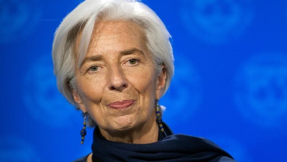 O FMI advirte os galegos: Hai que ir morrendo!
