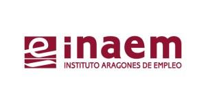 Blog Inaem