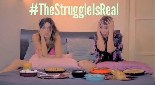 The-Struggle-Is-Real
