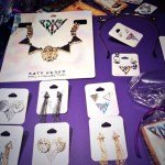 Here's a Preview of Katy Perry's PRISM Collection for Claire's