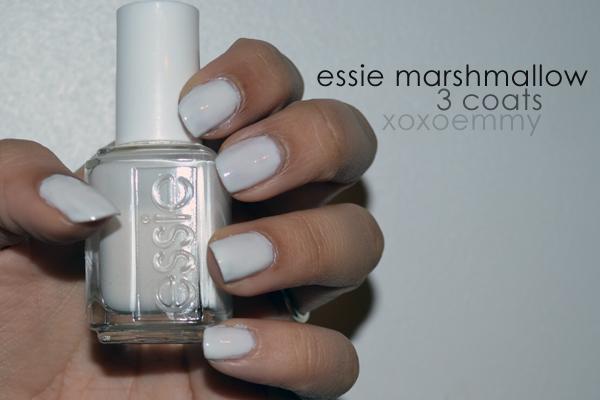 essie-Marshmallow4