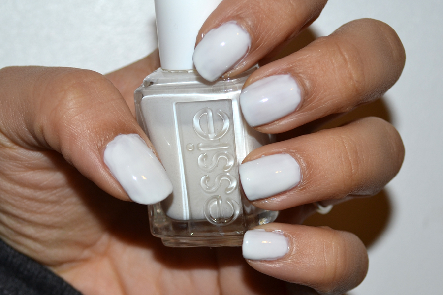 essie-Marshmallow5
