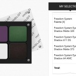 Why the MAC Maleficent Collection bombed…