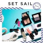 Julep Maven May Collection: Set Sail