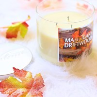 $5 Bath and Body Candle DUPE!