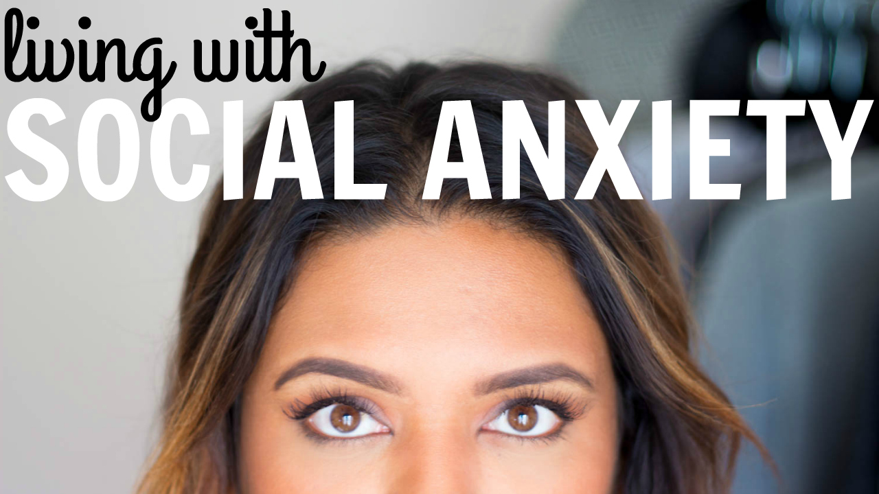 living-with-social-anxiety