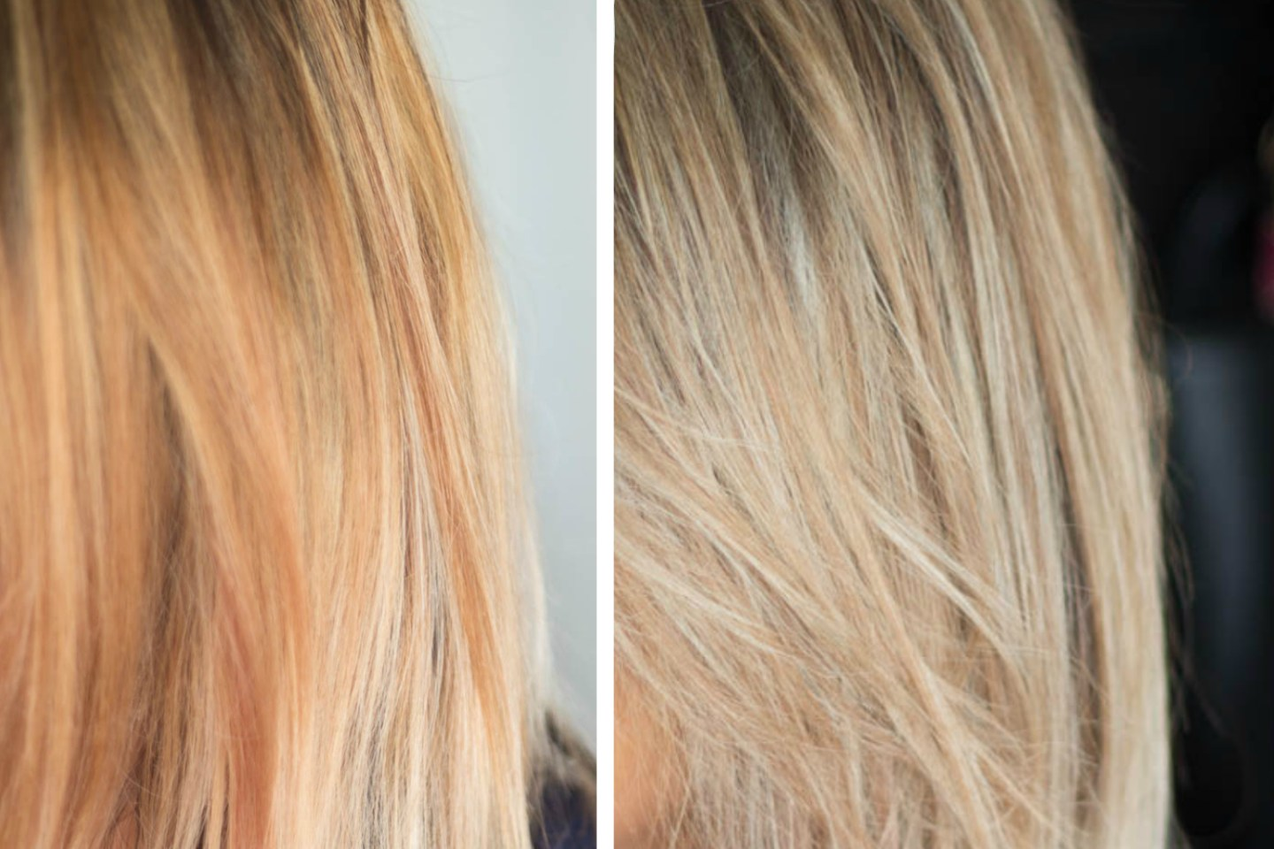 before-and-after-hair-toner-2