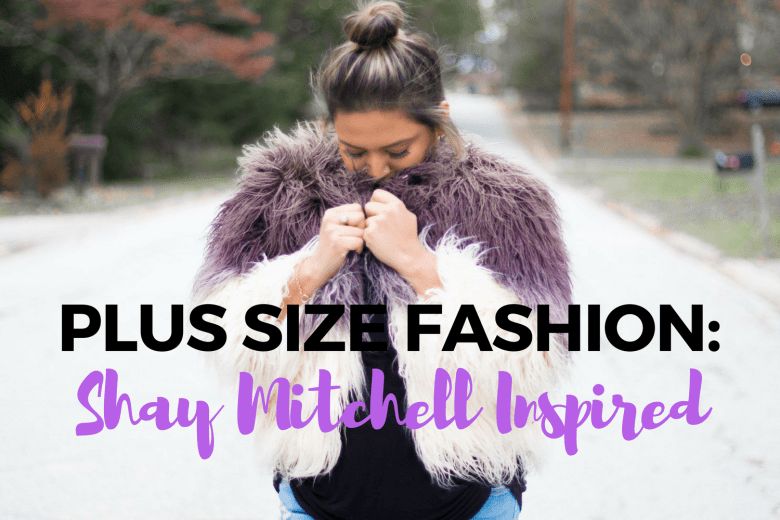 plus-size-fashion-shay-mitchell-inspired