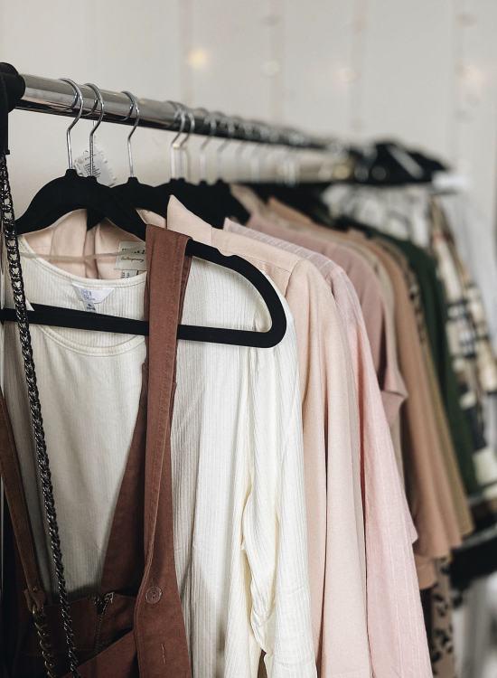 Plus Size Spring Wardrobe Essentials