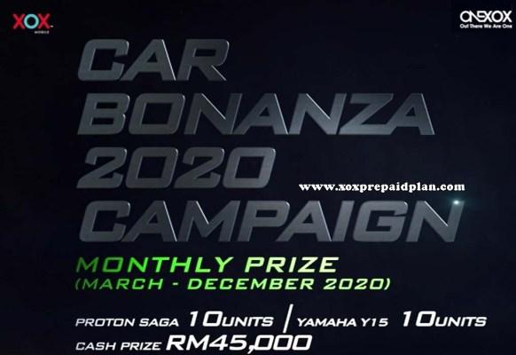 car-bonanza-2020-campaign