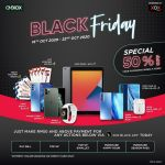 kempen-black-friday-one-xox