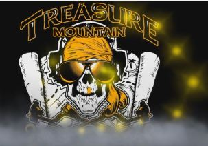 treasure mountain detectors video