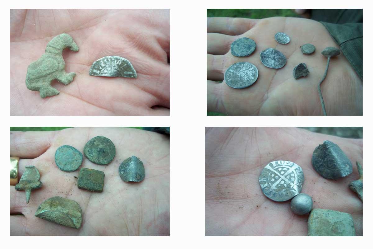 xp-macmillan-dig-finds
