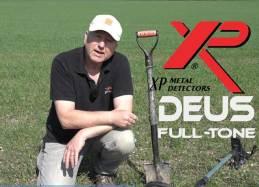 Deus-full-tones-featured-image