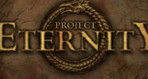 Exclusive interview with Project Eternity's Josh Sawyer